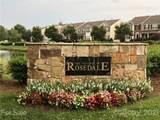 13432 Delstone Drive - Photo 22