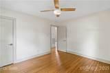 3600 Conway Avenue - Photo 33