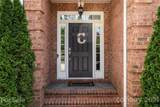 6332 Pepperwich Place - Photo 2