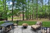 6332 Pepperwich Place - Photo 44