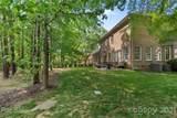 6332 Pepperwich Place - Photo 45
