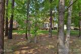 6332 Pepperwich Place - Photo 46