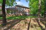 6332 Pepperwich Place - Photo 47