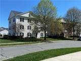 4074 Town Center Road - Photo 1
