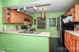 3401 Bonaire Drive - Photo 8
