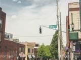 59 College Street - Photo 28