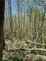 21 Hyacinth Drive - Photo 5
