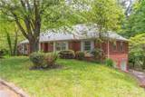15 Blueberry Hill Road - Photo 1
