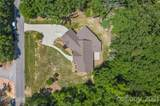 119 Berea Baptist Church Road - Photo 37