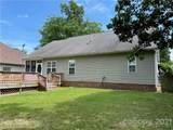 2225 Tree Ridge Road - Photo 7