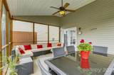 12415 Lookout Point Drive - Photo 15
