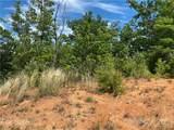 240 Boulder Ridge Drive - Photo 4