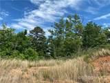 240 Boulder Ridge Drive - Photo 5