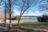 1620 Mt Isle Harbor Drive - Photo 33