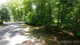 14 Jarrett Hills Road - Photo 8