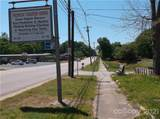 1216 Salisbury Avenue - Photo 4