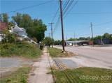 1216 Salisbury Avenue - Photo 6