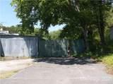 1216 Salisbury Avenue - Photo 7
