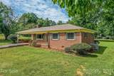 1838 Connelly Springs Road - Photo 4