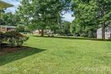 1838 Connelly Springs Road - Photo 6