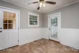 1838 Connelly Springs Road - Photo 10