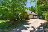 8265 Hunley Ridge Road - Photo 3