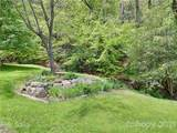 540 Coyote Hollow Road - Photo 31