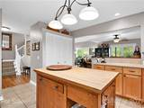 540 Coyote Hollow Road - Photo 9