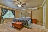 186 Snelson Road - Photo 11