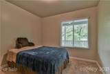 186 Snelson Road - Photo 12