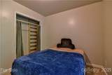 186 Snelson Road - Photo 13