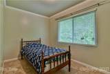 186 Snelson Road - Photo 14