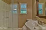 186 Snelson Road - Photo 16