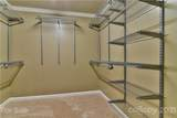 186 Snelson Road - Photo 18