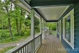 186 Snelson Road - Photo 21