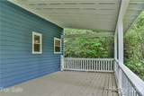 186 Snelson Road - Photo 22