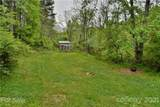 186 Snelson Road - Photo 25
