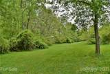 186 Snelson Road - Photo 4