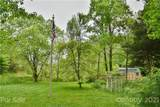 186 Snelson Road - Photo 5