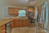 186 Snelson Road - Photo 7