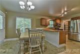 186 Snelson Road - Photo 8