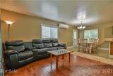 186 Snelson Road - Photo 9