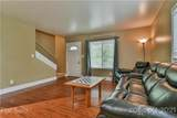 186 Snelson Road - Photo 10