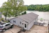 117 Havnaers Point - Photo 4