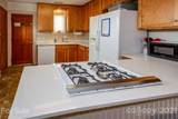 117 Havnaers Point - Photo 8