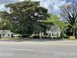 2313 Lowell Road - Photo 1
