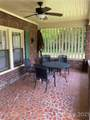 1417 Griffith Road - Photo 2