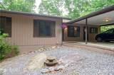 32 Honeysuckle Ridge Road - Photo 3