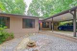 32 Honeysuckle Ridge Road - Photo 35