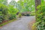 32 Honeysuckle Ridge Road - Photo 36